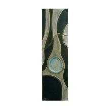 Solitaire - Stoneware