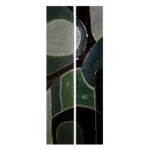Tuscany - Stoneware